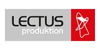 Lectus Produktion